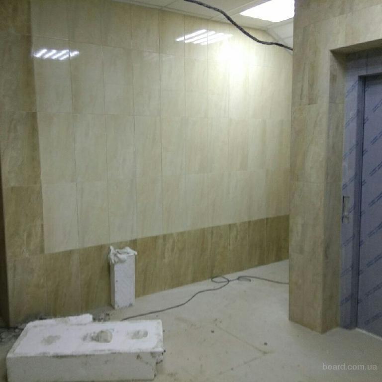 Клининг Clean24 Киев - уборка квартир и офисов