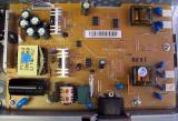 Ремонт блока питания (инвертора) монитора.