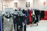 Оптовий магазин одягу у Польщі