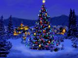 Карпаты на Новый год из Киева, Буковель, Яремче, скалы Довбуша, экскурсии, отдых новый год