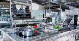 Продажа, аренда, выкуп б/у оборудования для ресторанов