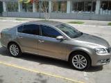 Продам Volkswagen Passat B7 Premium 2013.