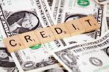 Кредит в грн для физ лиц и юр лиц.