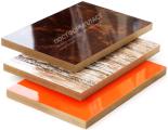 Мебельные фасады акрил от Постформпласт - гарантия качества!