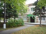Частный дом престарелых в Зеленограде