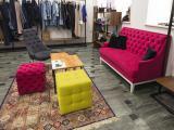 """Мягкая мебель под заказ от Мебельного Ателье """"МК"""""""