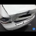 Покраска авто, Рихтовка, Пайка бамперов, Полировка Сварка, Восстановление и Реставрация авто.
