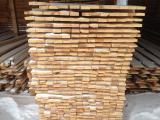 Штахет - Штакетник деревянный ( Доска для забора ) паркан, забор