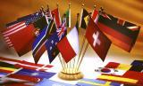 Услуги перевода с разных языков