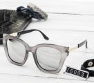 Женские солнцезащитные очки ВашМаг