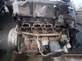Двигатель 2,5 дизель на Mitsubishi L200 / Мицубиси Л200