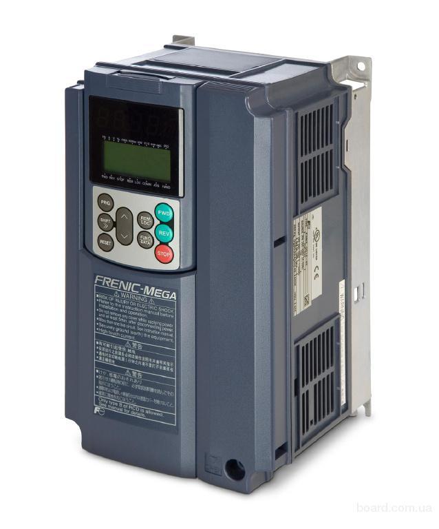 Ремонт FUJI Electric Micro Mini Eco Aqua Hvac Multi Mega Servo Lift Ace частотных преобразователей