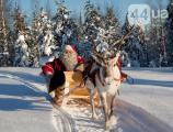СПА тур Закарпатье Новый год, тур Карпаты Новый год из Киева недорого, экскурсии, отдых