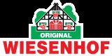 Продам фарш курячий Wiesenhof!