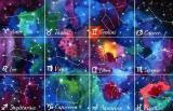 Программа Horoscop for Windows умеет составлять как обычные зодиакальные гороскопы, так и персональные.