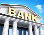Открытие зарубежных банковских счетов
