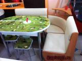 kupivopt : Cтолы, стулья, кровать оптовые цены!
