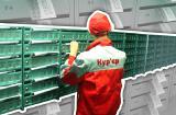 Качественная реклама по почтовым ящикам Киева