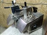 Продам овощерезку Robot Coupe CL50 380В б/у в связи с закрытием ресторана!