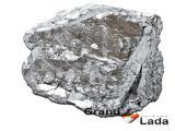 Куплю Хром металлический Х99 (кусковой)