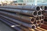 Труба стальная бесшовная Ф 377х25,0 мм ст.20