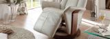 Харьков Гарантия на кожаные кресло и оттоманку Релакс (комплект для релаксации) Ужгород Кресло Relax Calgar