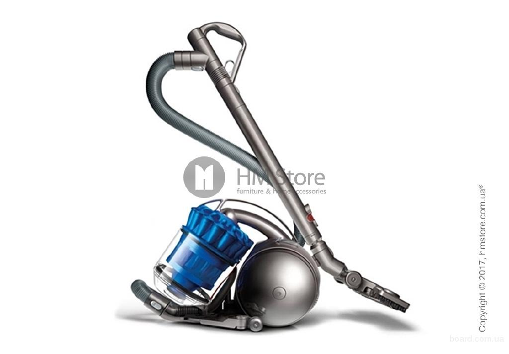 dyson dc37 allergy musclehead 359. Black Bedroom Furniture Sets. Home Design Ideas