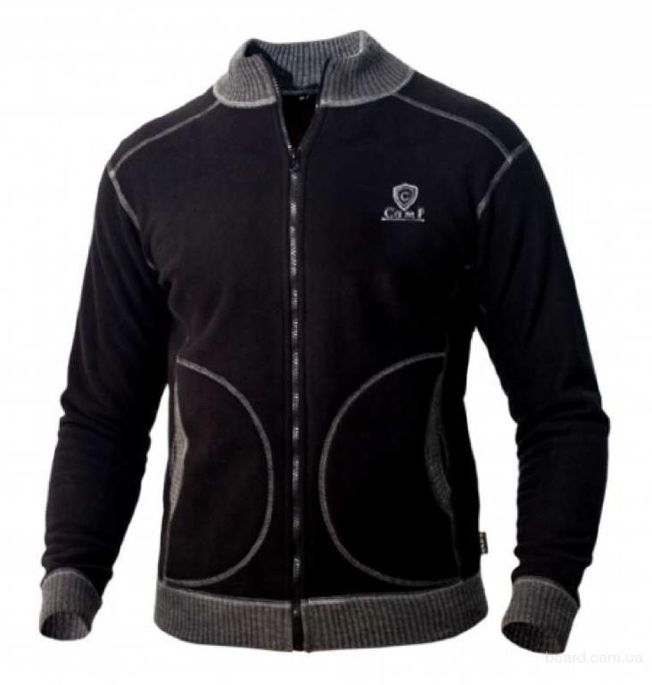 Спортивная одежда интернет магазин дешево