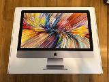 "Apple iMac 27"" Quad-Core i5 3.3GHz Retina 5K/8GB/2TB Fusion Drive/AMD R9 M395 2GB/INT KB"