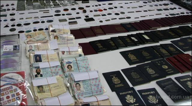 Buy Real and Fake   international passport,Driving License,Resident Permit, ID,Certificates
