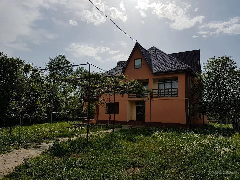 продажа недвижимости в украине