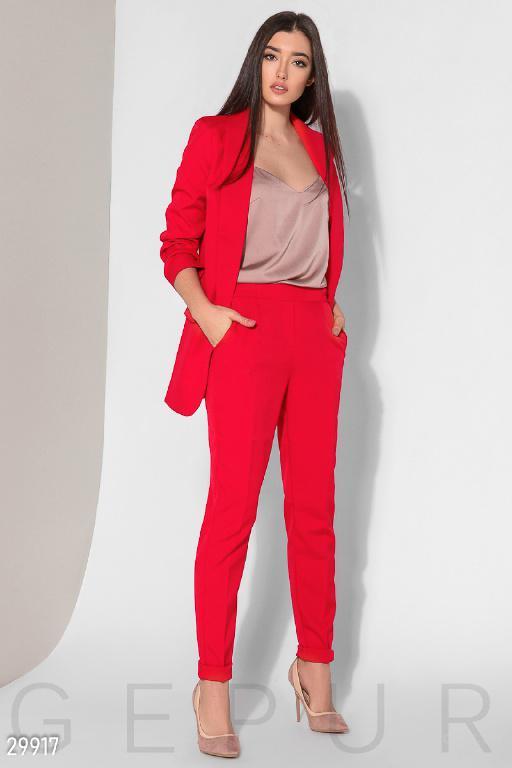 95da5f86970 Женские костюмы и комплекты в интернет-магазине Гепюр продам в Киев ...