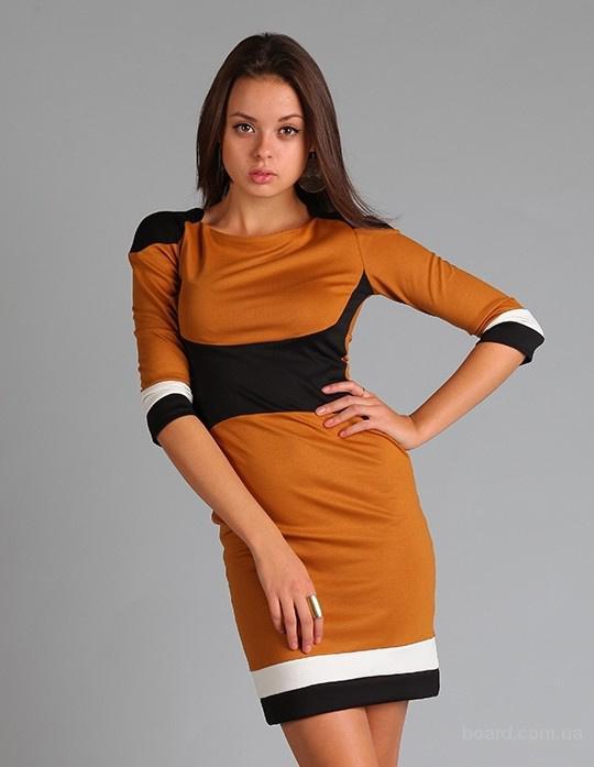 платье женское купить украина