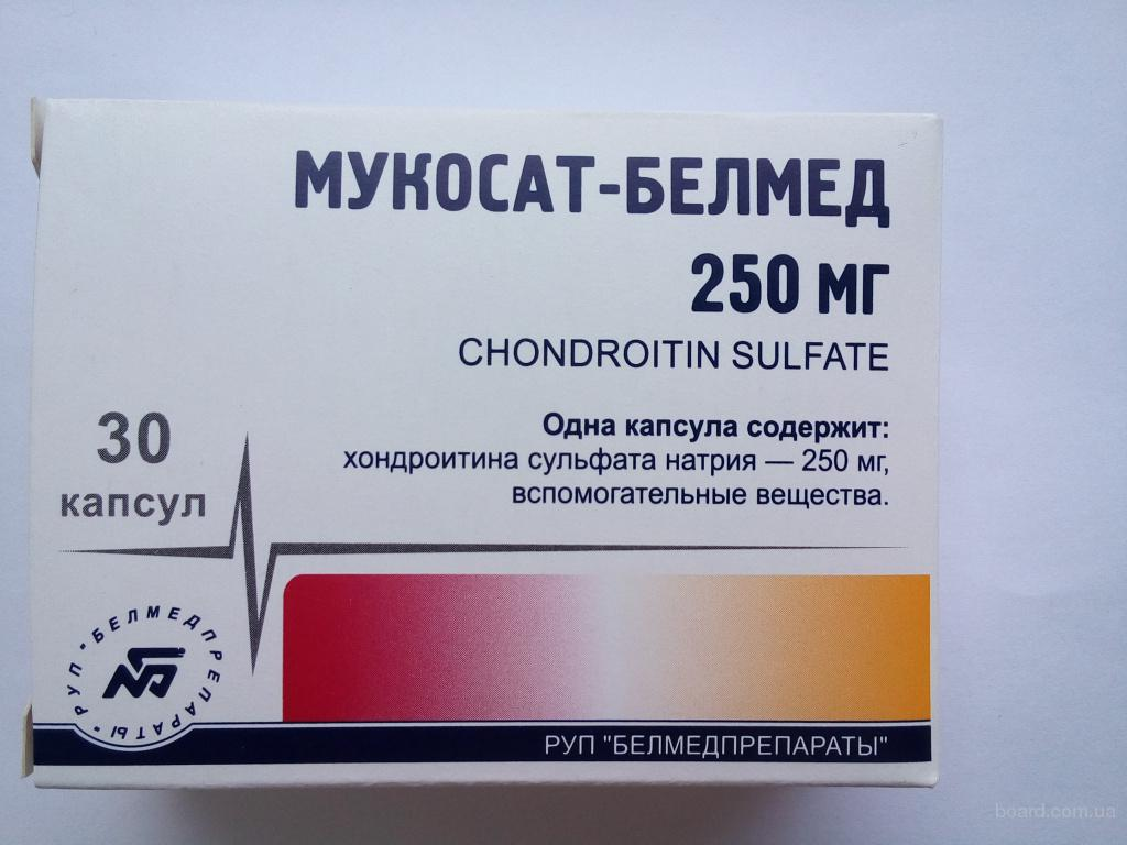 Таблетки хондроксид 250 мг №60: цена, инструкция, отзывы, купить в.