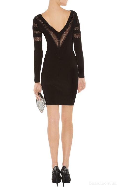 183cb2db332 Трикотажное платье karen millen - продам. Цена 547 грн. купить ...