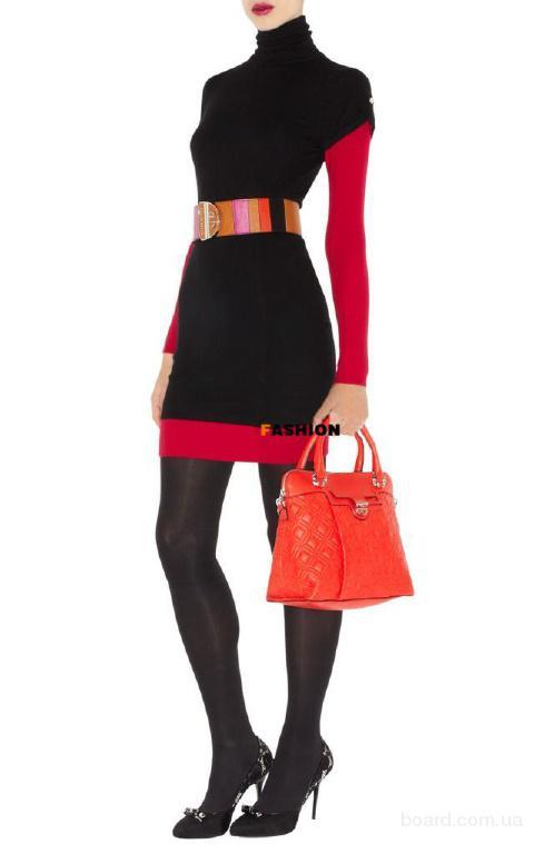 8a33f0a92c8 Стильное трикотажное платье Karen Millen - продам. Цена 530 грн ...