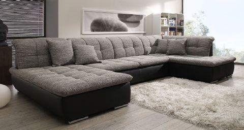 мягкая мебель в икеа фото и цены