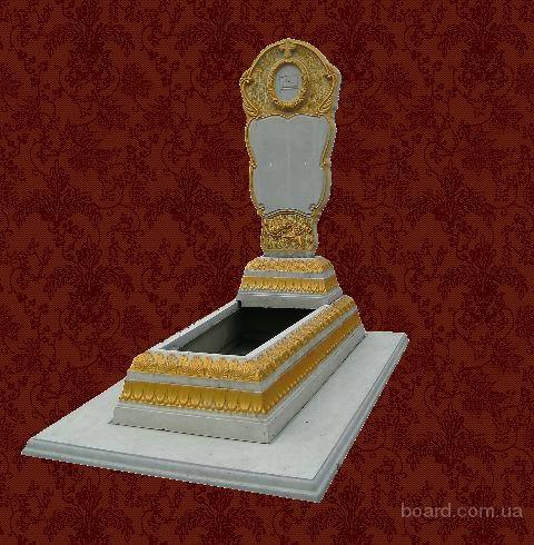 Установка памятников продам в Украина. цена 160 грн. - Ритуальные услуги на www.bizator.ua