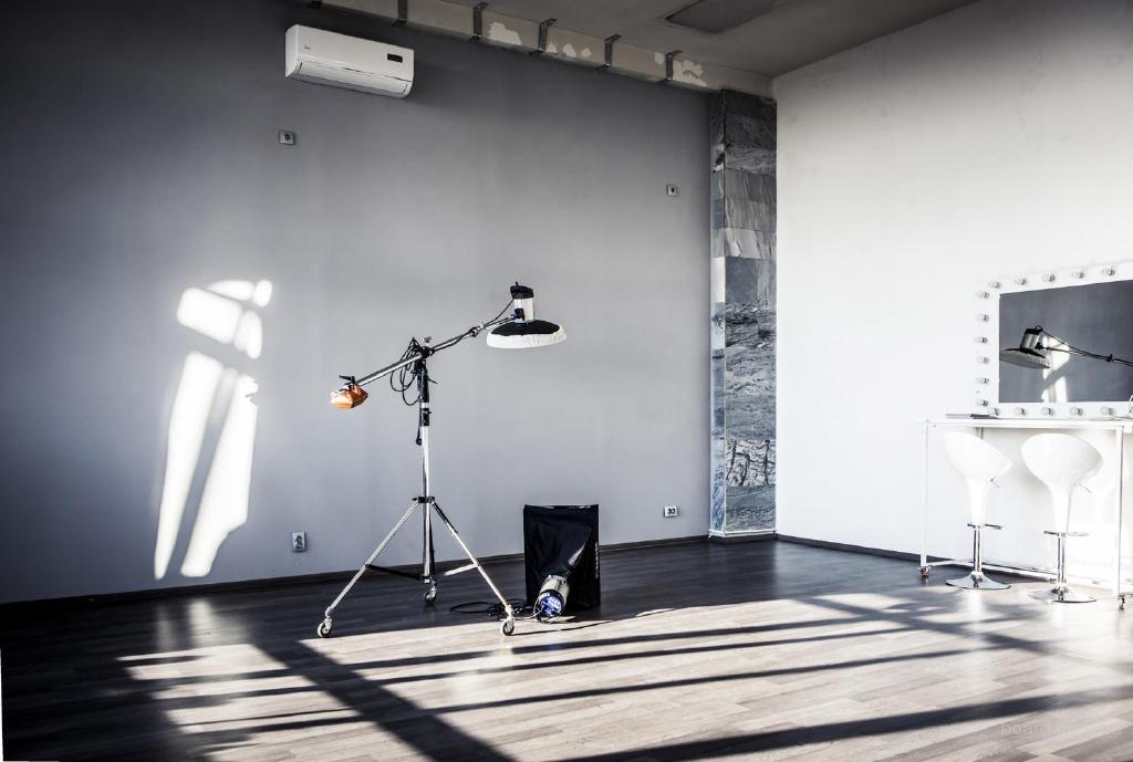 вид жигулевские загрузить эффекты для домашней фотостудии неправильной