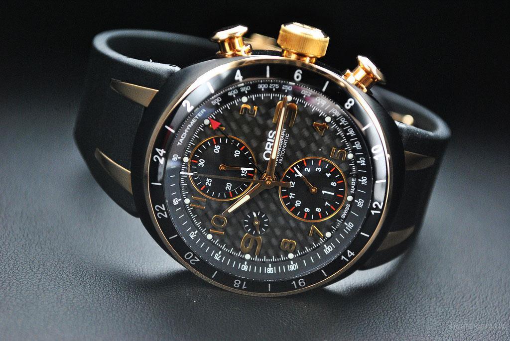 Часы продам в киеве швейцарские антикварные каретные часы где продать