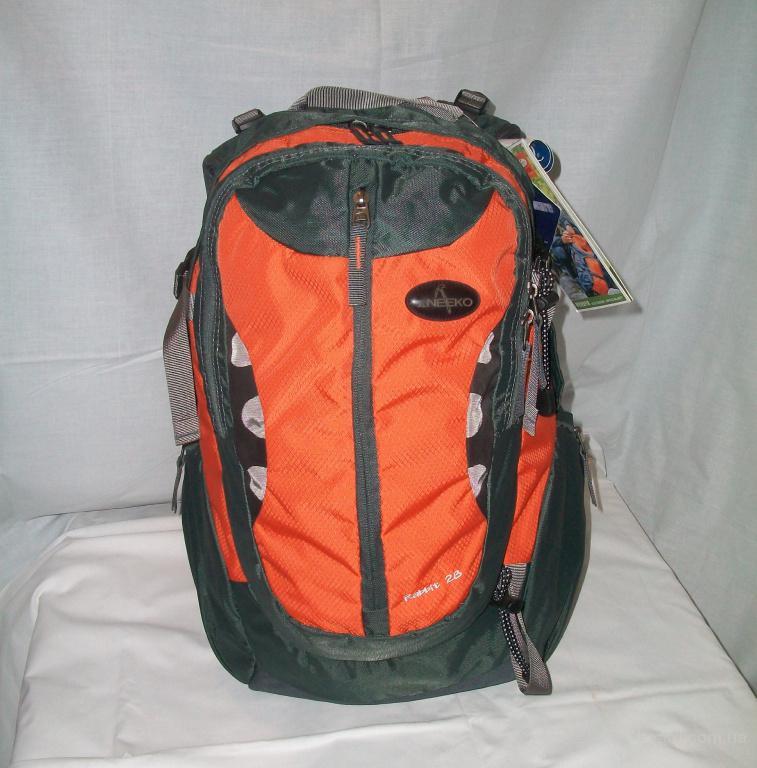 Купить велосипедный рюкзак neeko xl 965 экспедиционный рюкзак юкатан-130