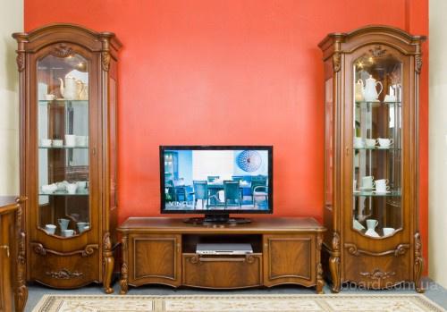 стенка в гостиную классика продам цена 11 697 грн купить