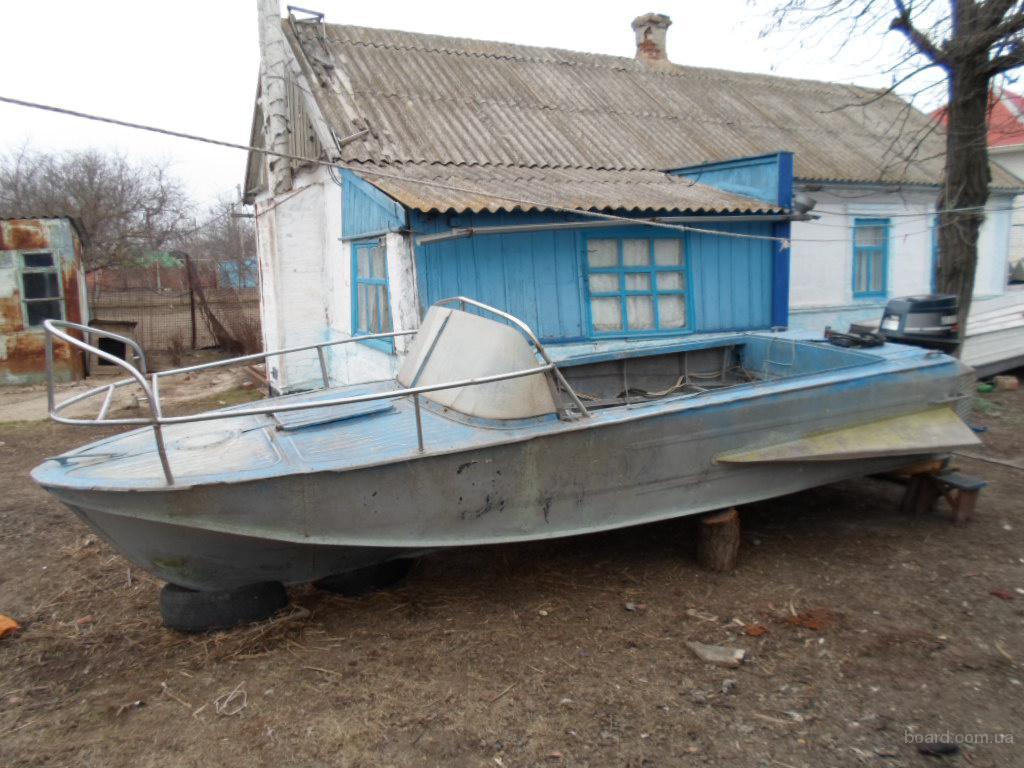 http://img3.board.com.ua/a/2002475206/wm/4-kazanka-2m.JPG