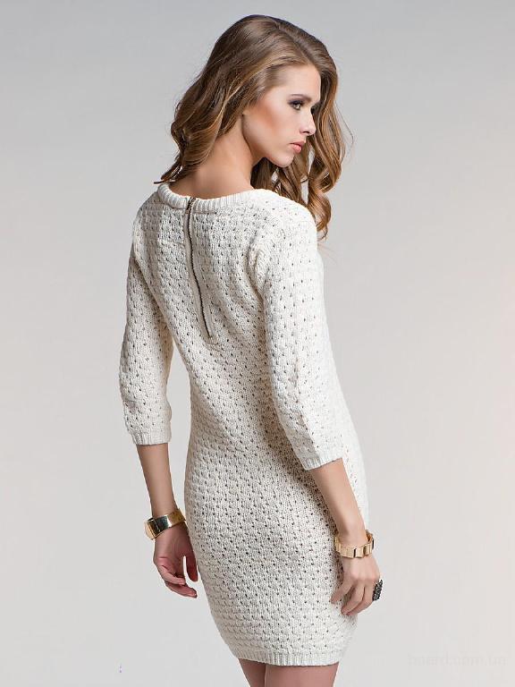 вязаное платье росси продам цена Span Classprice779span