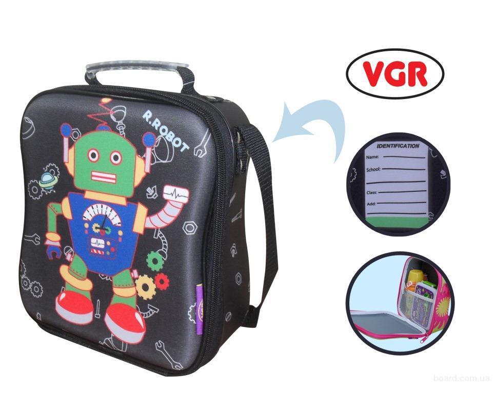 26f158d16487 Детский чемодан и детский рюкзак для путешествий - продам. Цена ...