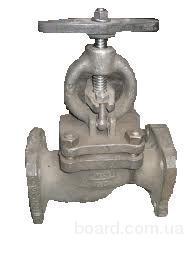 Клапан СА 21018
