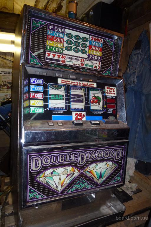 Слоты игровые автоматы однорукий бандит казино во владивостоке официальный сайт вакансии