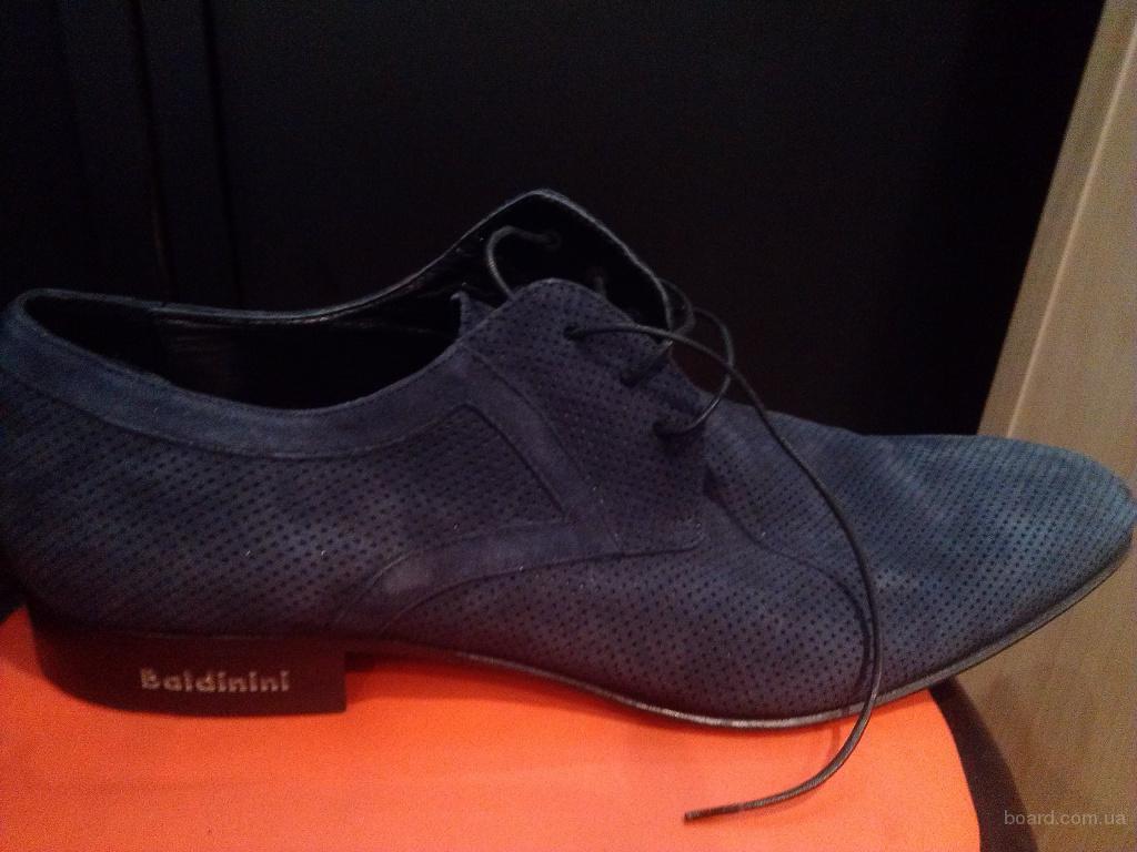 35e4ce390435 роскошные туфли Baldinini - продам. Цена 980 грн. купить роскошные ...