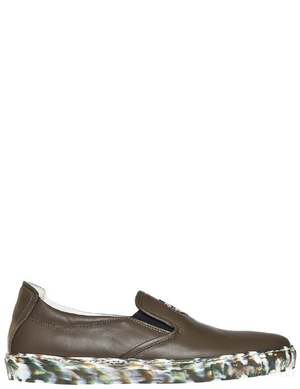 Брендовая мужская обувь из Италии в магазине Modoza - продам.купить ... b6266314e2d