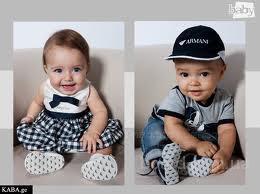 159f4c24e4b Детская брендовая одежда для детей от 0 до 16 лет - продам.купить ...